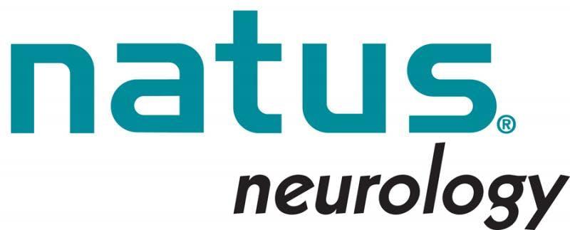 LOGO NATUS NEUROLOGY