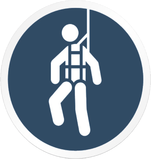 Solo Step logo