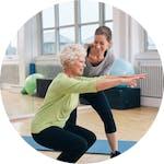 Physical Therapy Lake Success NY