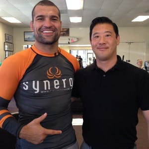 Physical Therapy and Sports Performance Huntington Beach CA