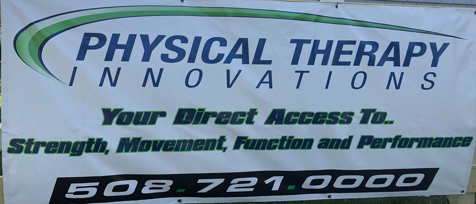 physical Therapy Gardner VA | (508) 721-0000