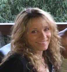 Diane Corsi
