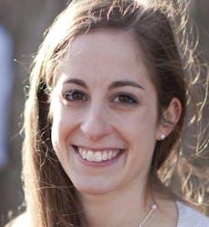 Brianna Sullivan