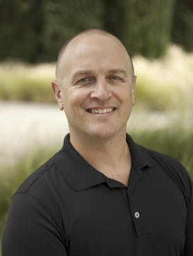 Brian A. Stone | Gaspar Doctors of Physical Therapy
