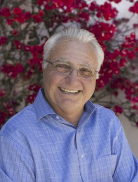 Jim Dagostino | Gaspar Doctors of Physical Therapy