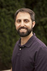 Ivan Vicario, DPT