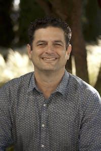 Paul D. Gaspar