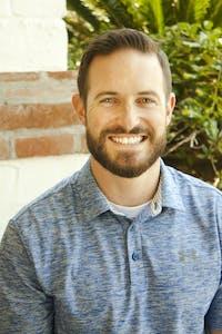Kyle Hampton