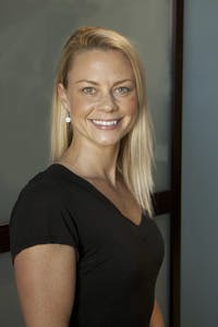 Kate Clements, PTA
