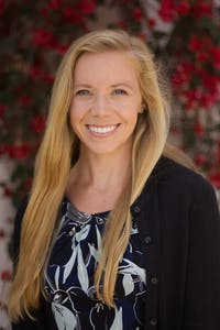 Jenelle Christian