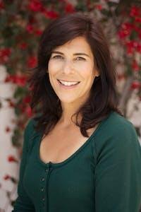 Melissa Haider