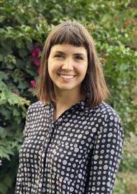 Chelsea Weedman