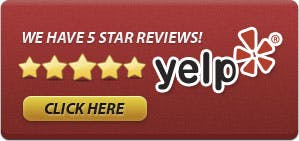 Click here to read our Yelp Reviews