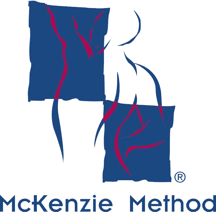 McKenzie Institute - McKenzie Diagnosis & Therapy