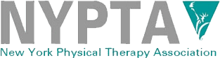 New York Physical Therapy Association (NYPTA)