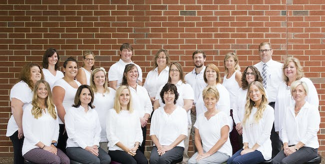 Chautauqua Physical & Occupational Therapy | Jamestown NY