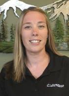 Cassie, Patient Coordinator