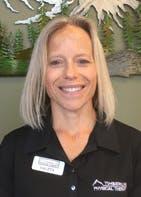 Lori Shadler, PTA