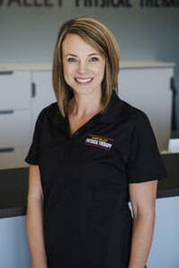 Melissa Myma