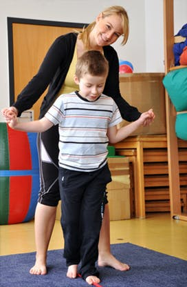 Managing Juvenile Arthritis | JA