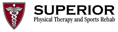 Physical Therapy Frederick MD
