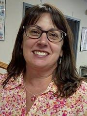 Janet S. Keller