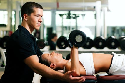 Superior Physical Therapy | Wellness Program