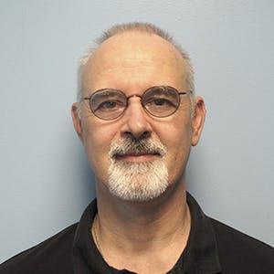 Richard J. Sidor PT, DC, Ac