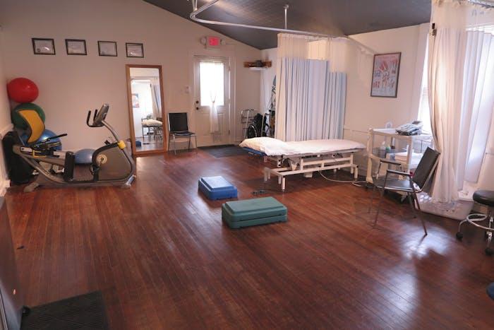 Fair Haven Clinic