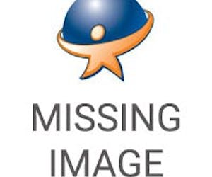 Physical Therapy Harrisburg