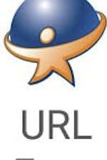 Leslie Cadby