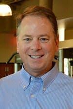 Todd Cadby, MS, PT, ATC, CGFI
