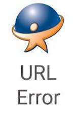 Todd Cadby, MS, PT, ATC