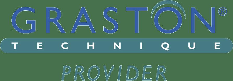 Graston Technique Provider | Medford MA