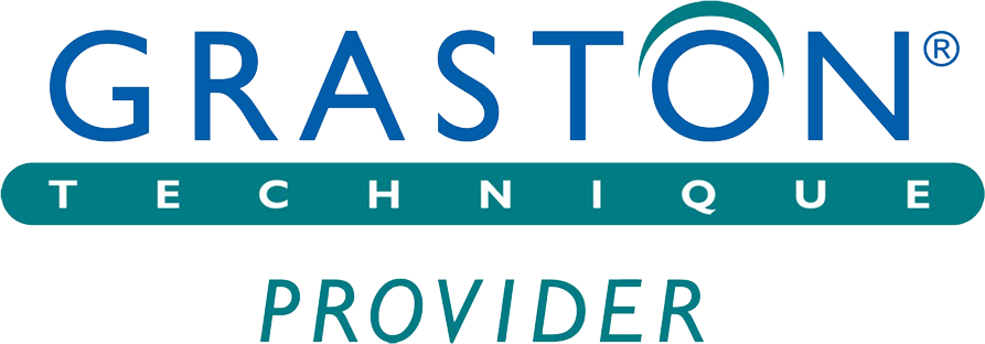 Graston Technique Provider | Medford MA