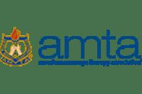 American Massage Therapy Association (AMTA)