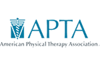 American Physical Therapy Association (APTA)