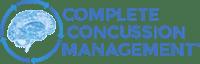 Complete Concussion Management (CCM)
