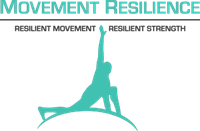 Movement Resilience