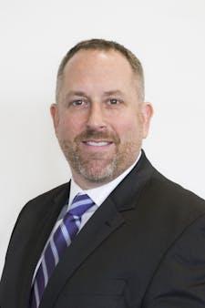 David J. Koehn