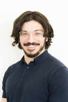 Michael Amato