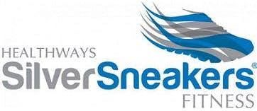 Silver Sneakers - Hammer Rehab