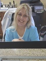 Donna Nelms