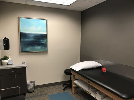 Jackson Physical Therapy | Henderson NV
