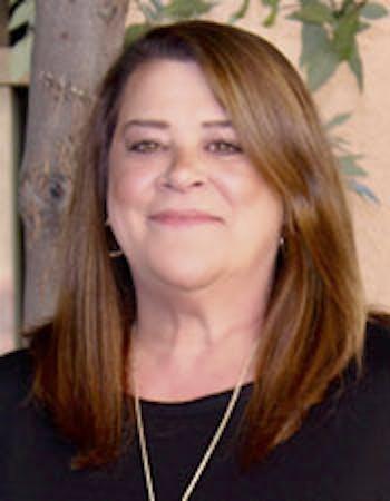 Diane Van Vlack