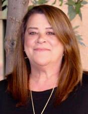 Diane VanVlack
