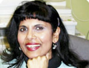 Image of Patty Sukul, Excellent Choice Physical Therapy