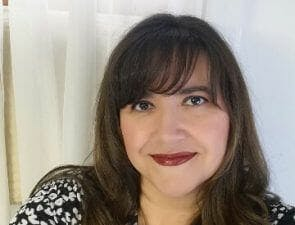 Image of Sandra Huerta, Excellent Choice Physical Therapy