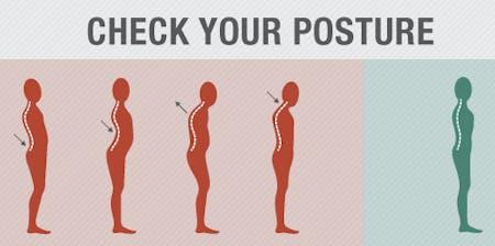 OthoSport Hawaii | Medical Fitness & Wellness | Egoscue Method | Posture Therapy
