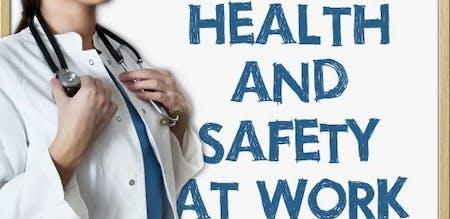OthoSport Hawaii | Workplace Wellness | Injury Prevention